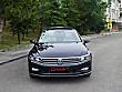 2020 MODEL PLAKA CIKMIŞ PASSAT ELEGANCE CAM TAVANLI 9 KM DE Volkswagen Passat 1.6 TDI BlueMotion Elegance - 4451381