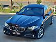 İLK SAHİBNDEN BMW 520İ PREMİUM BOYASIZ FULL SERVİS BAKIMLI... BMW 5 Serisi 520i Premium - 4362606