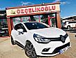 ÖZÇELİKOĞLU OTOMOTİV FARKI İLE İCON CLİO HATASIZ 2017 Renault Clio 1.5 dCi Icon - 2916164