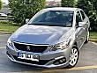 AUTO HAYAL 2018 PEUGEOT 301 ACTİVE 100 HP YENİ KASA Peugeot 301 1.6 BlueHDI Active - 1703000