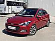 PEHLİVAN OTOMOTİVDEN-FATİH BEYE HAYIRLI OLSUN Hyundai i20 1.4 MPI Style - 3875032