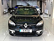2014-FLUENCE 1.5 DCİ İCON HATASIZ Renault Fluence 1.5 dCi Icon - 772433