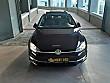 2017 VOLKSWAGEN GOLF 53. KM SUNROOF OTOMATİK TEMİZ BAKIMLI Volkswagen Golf 1.6 TDI BlueMotion Comfortline - 1322974