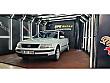 1999 VW.PASSAT 1.8 TURBO EMSALSIZ LPG LI VE MUAYENELI DIR Volkswagen Passat Variant 1.8 T Highline - 1945038