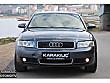 KARAKILIÇ OTOMOTİV 2003 MODEL AUDİ A4 1.6 LPGLİ Audi A4 A4 Sedan 1.6 - 4614402