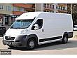 KARAKILIÇ OTOMOTİV 2013 MODEL PEUGEOT BOXER 435 HDİ Peugeot Boxer 435 HDi - 3102177