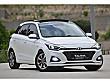 2018 1.4 MPI STYLE SANRUF ANDROİD İŞLEMCİ GERİ GÖRÜŞ... Hyundai i20 1.4 MPI Style - 789855