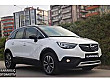 KARAKILIÇ OTOMOTİV 2017 MODEL OPEL CROSSLAND 1.2T 110 PS Opel Crossland X 1.2 T Excellence - 833406
