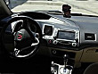 BARAN AUTO HONDA CıVıC Honda Civic 1.6i VTEC Elegance