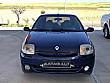 KARABULUT OTOMOTİVDEN 1.4 16 VALF KILİMALI CLİO Renault Clio 1.4