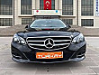 MERCEDES E 250CDİ 4 MATİC HATASIZ KARA YILAN 5 BÖLGE KAMERA Mercedes - Benz E Serisi E 250 CDI Edition - 4270154