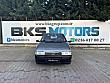 BKS MOTORS   FİAT UNO 70   S 64.000 KM      ORJİNAL    Fiat Uno 70 S