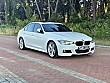 HATASIZ  2016  TABA BMW 320i ED 40th YEAR EDİTİON -Erc Otomotiv- BMW 3 Serisi 320i ED 40th Year Edition