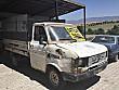 BAKIRLI OTOMOTİVDEN 2.5 Ford Trucks Transit 120 P - 3197538
