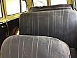 BAKIRLI OTOMOTİVDEN klasık. Minibüs Ford - Otosan Transit 8 1 - 4392878