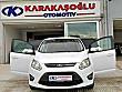 Karakaşoğlu Otomotivden 2013 C-MaxTrendX 1.6TDCİ HATASIZ BOYASIZ Ford C-Max 1.6 TDCi Trend - 2362682