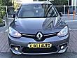 İLİKLİ AUTO DAN KAPORASI ALINDI    Renault Fluence 1.5 dCi Privilege - 3019756