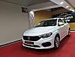 MEHMET KAHYA OTOMOTİVDEN 2016 85.000 KMDE EGEA EASY PLUS Fiat Egea 1.3 Multijet Easy Plus - 3892426