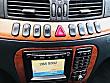 DOĞAN OTOMOTİVDEN EMSALSİZ MASRAFSIZ S320 CDI Mercedes - Benz S Serisi S 320 320 CDI - 503057