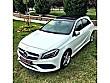 ÇEKMEKÖY OTOMOTİVDEN 2016 A180 AMG 64 BİNDE YENİ NESİL Mercedes - Benz A Serisi A 180 d AMG - 481497