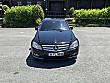 MY AUTO DAN 2010 MERCEDES BENZ C180 Komp. CAM TAVAN 185.000KM  Mercedes - Benz C Serisi C 180 Komp. BlueEfficiency Fascination - 848773