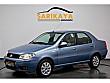 2010 MODEL FIAT ALBEA SOLE 1.3 MILTIJET PREMIO PLUS 63000 KM Fiat Albea Sole 1.3 Multijet Premio Plus