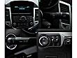 01 SEYMENDEN SANRUFLU 1.6 LS PLUS CRUZE Chevrolet Cruze 1.6 LS Plus
