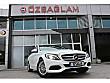 Özsağlam dan 2017 Mercedes C200d Comfort 81binde Beyaz Boyasız Mercedes - Benz C Serisi C 200 d BlueTEC Comfort - 4280911