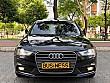 2015 AUDİ A4 SEDAN 177 HP ISITMA KTLNR AYNA MM GENİŞ EKRAN Audi A4 A4 Sedan 2.0 TDI - 419697