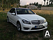 Mercedes - Benz 180 - 3676208