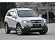 2011 LT HİGH 4x4 7 KİŞİLİK NOKTA HATASIZ Chevrolet Captiva 2.0 D LT High - 1144767