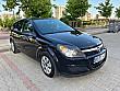 ÖZBAHAR OTOMOTİV ARACIMIZ OPSIYONLUDUR. Opel Astra 1.3 CDTI Essentia - 2551296