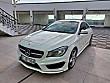 ÇAYIROVADAN MEVLUT OZCAN BEY E HAYIRLI OLSUN KAPORASI ALINMIŞTIR Mercedes - Benz CLA 180 d AMG - 4153073