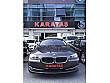 KARATAŞ AUTO   2012 5.25d xDrive COMFORT  BAYİ HATASIZ BOYAS. BMW 5 Serisi 525d xDrive  Comfort - 1535924