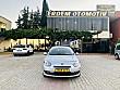 ERDEM AUTO 2012 FLUENCE 1.5 ARAÇ TEMİZDİR Renault Fluence 1.5 dCi Business - 1727910