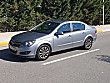 uygun fiyata masrafsız ... bakımlı   dizel   sedan   sıfır motor Opel Astra 1.3 CDTI Enjoy Plus - 3959497
