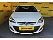 2017 MODEL OPEL ASTRA 1.6CDTI DESIGN-OTOMATIK-KREDI-TAKAS IMKANI Opel Astra 1.6 CDTI Design - 4232543