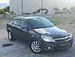 GÖKTUĞDAN HATASIZZ ENJOY Opel Astra 1.3 CDTI Enjoy - 596335