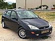 GÖKTUĞDAN DEĞİŞENSİZ TRAMERSİZ SUNROOFLU Ford Focus 1.6 Ghia - 3471339