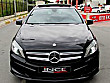 TAMAMINA KREDİ 2013 AMG OTOMATİK Bİ-XENON CAM TAVAN GERİ GÖRÜŞ Mercedes - Benz A Serisi A 180 AMG Sport - 3248815