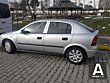 Opel Astra 1.4 Classic - 1228582