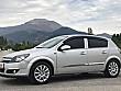 İKİZLERDEN HATASIZ BOYASIZ KAYITSIZ TWİNPORT HIZ SABİTLEYİCİLİ Opel Astra 1.6 Enjoy Twinport - 2725322