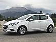 ARACIMIZ ISPARTA YA HAYIRLI OLSUN Opel Corsa 1.4 Enjoy - 1197272