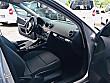 ABDULLAHBATUR GÜVENCESİYLE Audi A3 1.6 Otomatik Audi A3 A3 Sportback 1.6 Ambition - 1088382