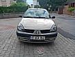 MARAŞ OTOMOTİV 137.000 KM DE Renault Clio 1.4 Authentique - 2049506