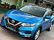 VELI DEMIRDEN 2018 78000 KM QASHQAI OTOMATİK HATASIZ Nissan Qashqai 1.6 dCi Sky Pack - 2961675