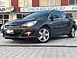 2015 OPEL ASTRA 1.4 TURBO SPORT LPGLİ SUNROOFLU 55.000 KMDE FULL Opel Astra 1.4 T Sport - 2912182