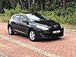 2010  HATASIZ RENAULT MEGANE 1.5 dCİ -Erc Otomotiv- Renault Megane 1.5 dCi Expression - 1890571