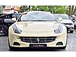 SCLASS 2013 FERRARİ FF 6.3 4WD BAYİ ÇIKIŞLI HATASIZ Ferrari FF 6.3 - 4410973