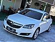VELI DEMIRDEN 2016 158000 KM INSIGNIA HATASIZ BOYASIZ OTOMATİK Opel Insignia 1.6 CDTI  Elite - 3256540